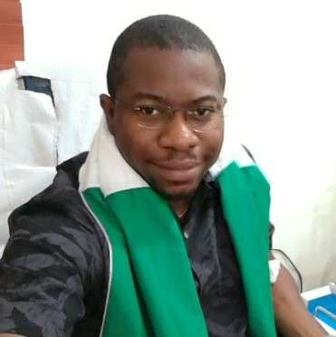 Emmanuel Efunwoye